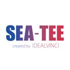 SEA-TEE