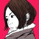 沙華戸 悠子 ( yun )