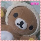 arisa suzuki ( arisa__0626 )