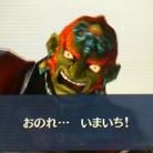 Maichy ( kawahito34 )