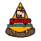 MGarag used clothing  ( MGarage_used_clothing )