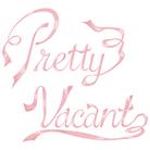pretty_vacant