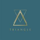 Shisha TRIANGLE ( Shisha_TRIANGLE )