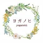 healthy & natural by yoganohi