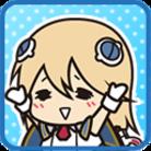 カーンFZ@コードを書き続ける人生 ( okanikani )
