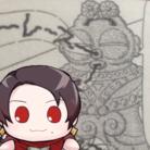 あめつ ( charamelamedama )