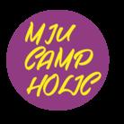 miu_camp