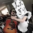 むらかみ なぎさ ( murakami0016 )