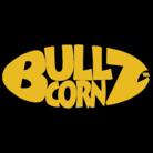 Bullzcorn Works ( masa8o )