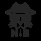 ニャン・イン・ブラック本部 ( Y-OKAMOTO )