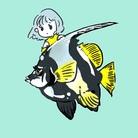 おがなつ ( nogawa841 )