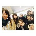 ふじなみ ( bnb018 )