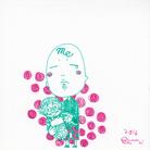 joy&mi's Gallery ( two_you )