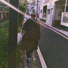 CHIE:-)* ( bu_bo0 )