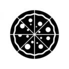 ENDLESS PIZZA CLUB ( ENDLESSPIZZA )