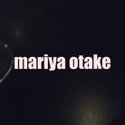 mariya otake art  ( mariya_otake_art )