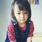 こたにーさん ( kotani_0213 )