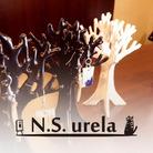 N.S. urela ( NaoS )