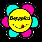 Bepppin3Company