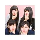 あみ ( arashi_5983 )