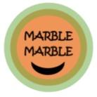 MARBLE.MARBLE ( KOTUBU )