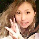 奏李 ( Kanarila9ma )