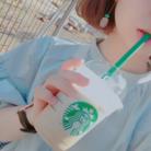 はーちゃん ( haaaal1130 )