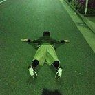 てる子 ( aco_moco )